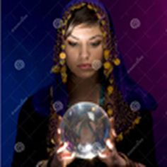 Plenty of psychic websites claim that they provide absolutely free psychic readings, but they don't. There are a lot of promises, but the majority of them are not true.
