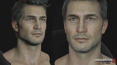 http://www.jeuxvideo.com/screenshots/50900-2071726-0