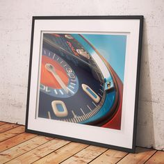 Fan of the classic Gulf Racing Porsche 917? How about this epic new print we have in stock and just added to our online store. . #autoart #automotive #automotivedaily #automotiveart #automotiveartwork #lazenbyvisuals #porsche #classicporsche #retroporsche #porsche917 #porsche917gulf #porscheart #porscheartdaily #porscheracing #gulfracing #porschelemans #lemans #gulfporsche #rolexwatch Matthew Lawrence, Automotive Art, New Print, Limited Edition Prints, Le Mans, Porsche, Racing, Fan, Retro
