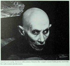 Horror Tale, Horror Films, The Artist Movie, Salem Lot, Vampire Pictures, Dracula Untold, Vampire Masquerade, Horror Pictures, Vampire Art