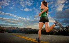 How to Add Weeks to a Marathon Training Plan   Runner's World
