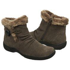 Shoes, Boots, Sandals and Bags - Naturalizer.com Lauren