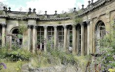 Imagen de http://blogs.telegraph.co.uk/culture/files/2010/12/Screen-shot-2010-12-30-at-14.42.52.png