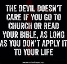 Image result for christian quote for the day