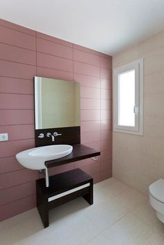 Altea Hills, Alicante, Bathroom Lighting, Toilet, Villa, Vanity, Mirror, Furniture, Home Decor