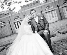 Wedding Photographed at Salford Cathedral and The Lowry Hotel, Manchester | Wedding Photographers in Cheshire and Manchester http://www.northwestphotography.co.uk/category/weddings/lowry-hotel-manchester-wedding-photography/
