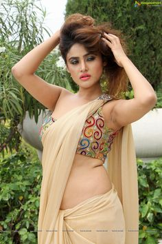 Navel Hot Saree Navel Bikini Photos Indian Beauty Hottest Photos Tights