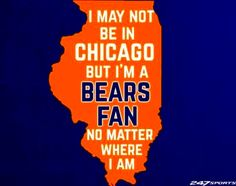 New sport memes football chicago bears Ideas Chicago Bears Quotes, Chicago Bears Man Cave, Chicago Bears Pictures, Nfl Chicago Bears, Bears Football, Chicago Football, Chicago Chicago, Cubs Baseball, Chicago Skyline