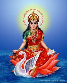 http://gayatrisadhana.com/wp-content/uploads/2009/12/gayatri-mata1.jpg