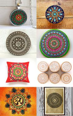 Energy of healing by Sonia Caporali on Etsy--Pinned with TreasuryPin.com Decorative Plates, Shops, Healing, Etsy, Home Decor, Tents, Decoration Home, Room Decor, Retail