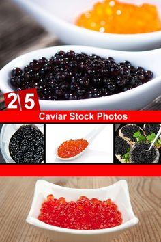 Caviar Stock Photos Free Download,Caviar Stock Photos Free,Stock Photos Free Download,Photos Free Download,Stock Photos Free
