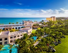The Best Resorts for an Adults-Only Vacation - The Keys to Travel Adult All Inclusive Resorts, Couples Resorts, Best Resorts, Sanctuary Cap Cana, Ocho Rios, Romantic Getaways, Adults Only, Hotel Reviews, Trip Advisor