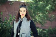 Heathered Hearts | A Life & Style Blog | By Heather Oram