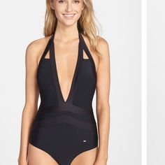 Ted baker suit TODAYS SALE ❗️ Bathing suit, one piece, only wore one and didn't get in the water. Ted Baker Swim One Pieces