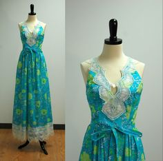 RESERVED for Cobblehill vintage// 1970s Lilly by TreasureChest01
