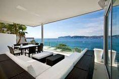 Risultati immagini per designer villa