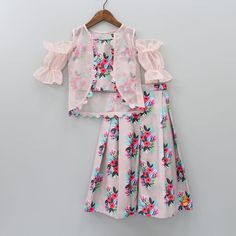 Kids Party Wear Dresses, Kids Dress Wear, Kids Gown, Baby Girl Party Dresses, Baby Girl Birthday Dress, Toddler Girl Dresses, Birthday Dresses, Kids Wear, Baby Girl Dress Design