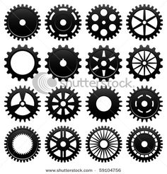 I like the idea of a gear tat wayyy too much. #mechanicalengineer