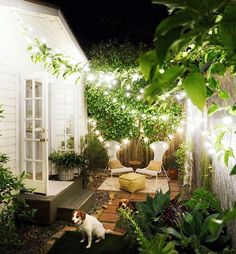 small backyard on a budget patio good example note 2997749649 imagined on 20190321 Large Backyard Landscaping, Backyard Layout, Small Backyard Gardens, Backyard Patio Designs, Small Backyard Landscaping, Small Gardens, Landscaping Ideas, Patio Ideas, Small Patio
