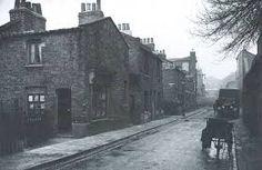 near Jamaica Street, old Rotherhithe Rare London, Old London, London Eye, Victorian London, Victorian Steampunk, London History, Leeds, Jamaica, Past