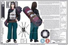 Naruto OC: Sora by XxSoratsuhiMitsukoxX on DeviantArt Naruto Oc Characters, Black Anime Characters, Bleach Characters, Fantasy Characters, Itachi, Naruto Shippuden, Boruto, Naruto Cosplay, Anime Oc