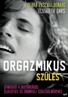 orgazmikus_ok