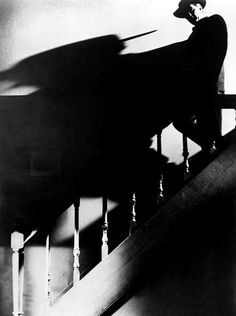 The Night of the Hunter 1955. For the love of good old film noir