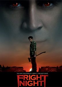 =========Fright Night========= Review and Rate movie at http://www.currentmoviereleases.net