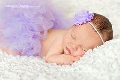 Newborns Caryanne Deanna Photography http://caryannedeannaphotography.com/