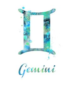 Life, Death and Gemini Horoscope – Horoscopes & Astrology Zodiac Star Signs Gemini Daily, Gemini Art, Gemini Traits, Gemini Life, Gemini Quotes, Zodiac Signs Horoscope, Taurus And Gemini, Zodiac Star Signs, Gemini Zodiac