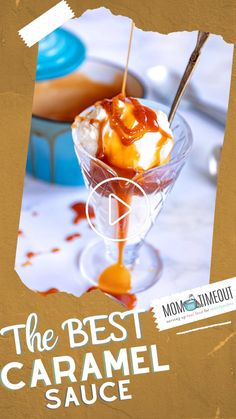 Yummy Treats, Delicious Desserts, Basic Butter Cookies Recipe, Cookie Recipes, Dessert Recipes, Susan Recipe, Caramel Recipes, Sweet Sauce, Frozen Treats