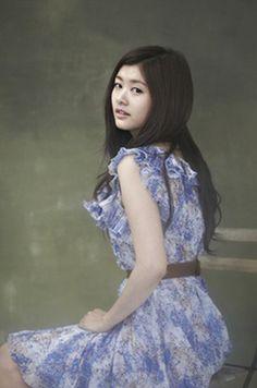 jung so min at DuckDuckGo Asian Actors, Korean Actresses, Actors & Actresses, Jung So Min, Beautiful Asian Girls, Gorgeous Women, Gorgeous Lady, Korean Beauty, Asian Beauty