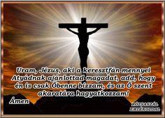 https://www.facebook.com/118387135024172/photos/pb.118387135024172.- author: Rózsaszál