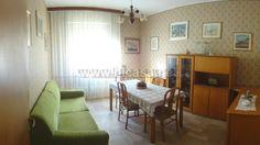#Pesaro, zona porto - #appartamento in #vendita di 69 mq, Rif. 4691 - SeCerchiCasa.it http://www.secerchicasa.it/dettagli-immobile/1006014/porto-pesaro-appartamento-in-vendita #secerchicasa #immobile