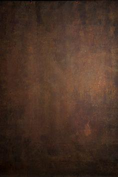 447-brown