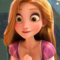 POV of Aerie campaign Walt Disney Princesses, Disney Princess Drawings, Disney Princess Pictures, Disney Princess Art, Disney Rapunzel, Disney Drawings, Disney Art, Rapunzel Story, Anime Princess