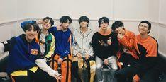 #BTS 180525 kbs show