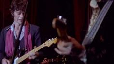 The Band & Eric Clapton   Further On Up The Road The Last Waltz