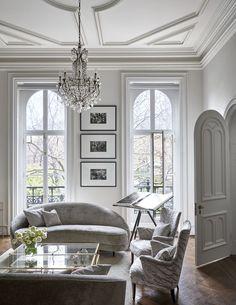 696 best living rooms images in 2019 rh pinterest com