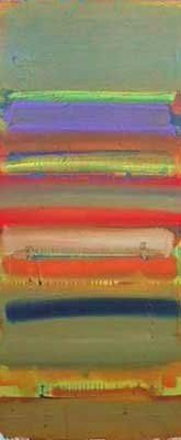 Offer Waterman & Co deals art by the British artist Patrick Heron. Contact us for available paintings, valuations and auction advice.