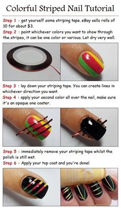 maybe ill try this