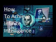 Abraham Hicks NEW - Vibrate At The Frequency Of Energy That Manifests Your Desires 2016 - YouTube