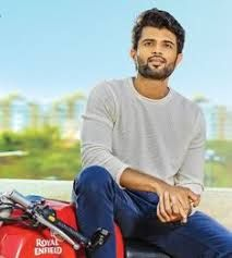 Image Result For Vijay Devarakonda Hd Photos Download Telugu