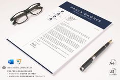 Creative resume format for Freshers. Internship Resume template for MS Word and Mac Pages. Simple CV format and Cover Letter examples + References Templates for Resume Pin for later! cover letter formats, covering letter formats, cover letters formats, how to write a cover letter, resume formats, what is a cover letter