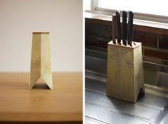 futagami-brass-knife-stand-remodelista