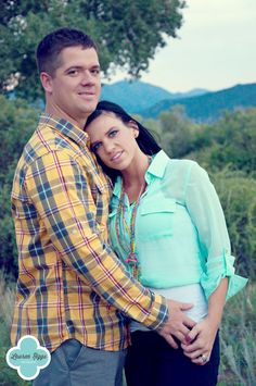 Lauren Riggs Photography » Colorado Springs Family Photographer