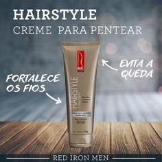 cccbe53f69 Para finalização de cortes de cabelo masculino