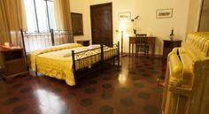 Siena Firemannsrom 40 m² 6 netter Frokost inkludert NOK 4 731,85