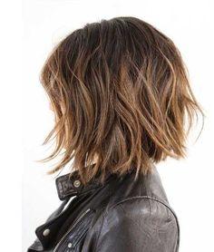 20 Nice Cute Short Cuts | http://www.short-haircut.com/20-nice-cute-short-cuts.html