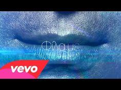 Sakis Rouvas - Fila me | Σάκης Ρουβάς - Φίλα με (Lyric video) - YouTube
